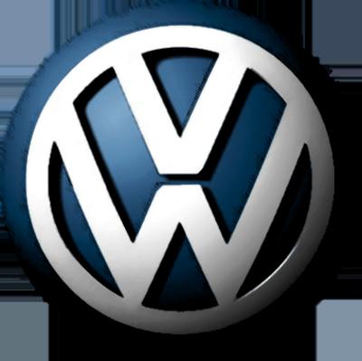 Kia Logo Transparent Background