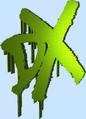 psd detail wwe rko logo official psds auto design tech