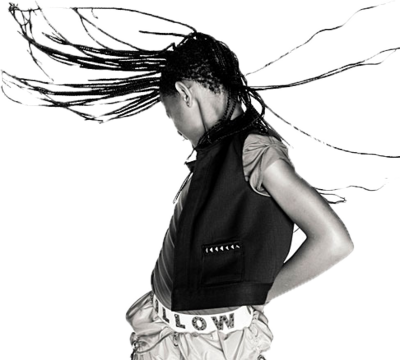 http://www.officialpsds.com/images/thumbs/Willow-Smith-Whip-My-Hair-psd59145.png