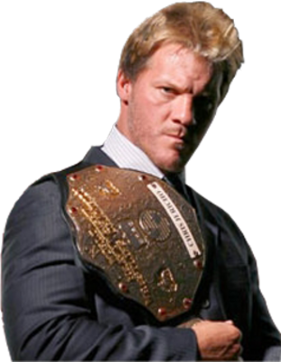 http://www.officialpsds.com/images/thumbs/Y2J--Chris-Jericho-psd16231.png