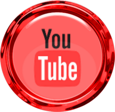 youtube button png YouTube