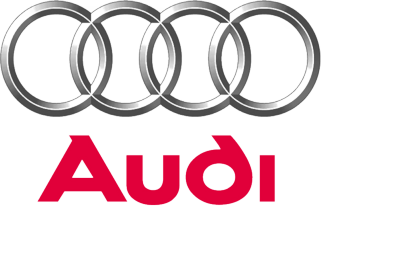 Audi Logo on Audi Logo Psd Filesize 0 73 Mb Downloads 883 Date Added 09 22 2009