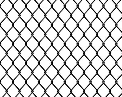 16699 in addition 42173596 together with Black Fence Original PSD51232 moreover 58848302 in addition Rauch Und Wrmeabzugsfenster Flachdach CSP Mit RWA Motor Flachdachabdichtung. on 365