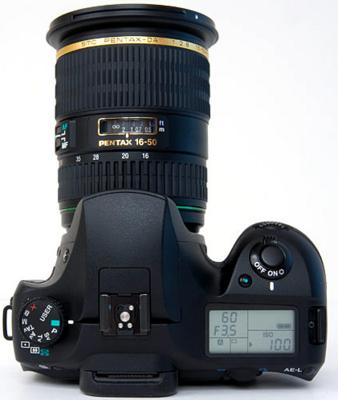 PSD Detail | camera top view | Official PSDs