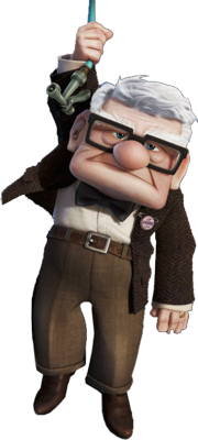 http://www.officialpsds.com/images/thumbs/carl-fredricksenup-psd48968.png