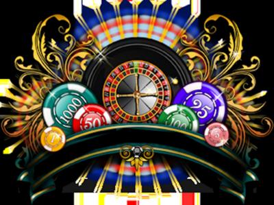 www free casino