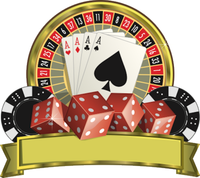 casino roulette online free game