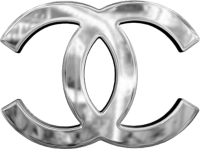 Chanel Logo Png Psd Detail Chanel Logo