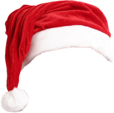 400 x 396 png 176kB, Christmas Hat Png | New Calendar Template Site
