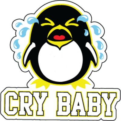 Islanders-Penguins game thread - Lighthouse Hockey