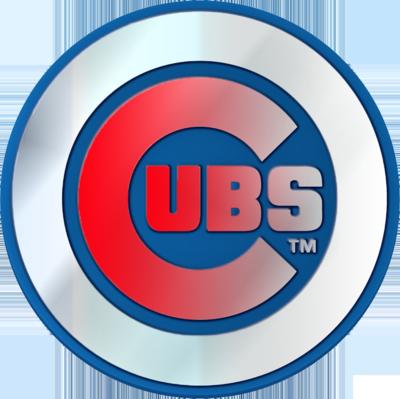 cubs logo   PSD DetailCubs Logo Png