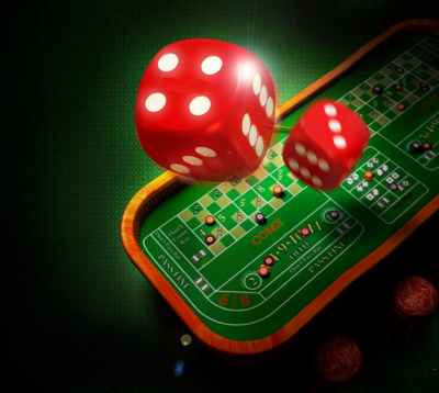 blackjack online casino casino games dice