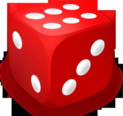 roll online dice