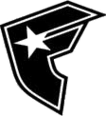 WWE News, Rumors, Results and Spoilers | Rajah.com
