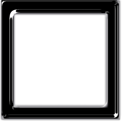 frame | PSD Detail