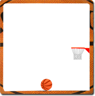 Modern Basketball Picture Frames Image Collection - Frames Ideas ...
