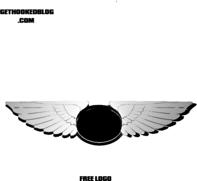 PSD Detail | free logo | Official PSDs