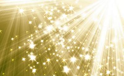 Light Shine Png Gold Spakles Light Shine Psd