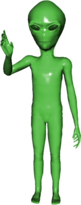 [Image: green-alien-psd71104.png]