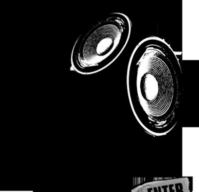 Psd detail hip hop official psds for Hip hop psd
