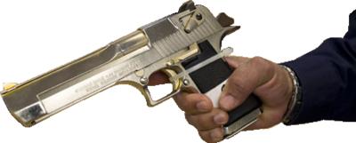 PSD Detail | hand and gun | Official PSDs