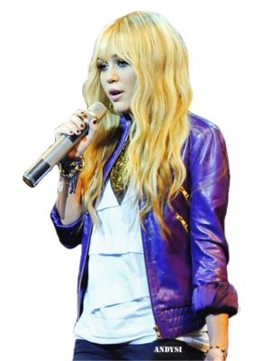 http://www.officialpsds.com/images/thumbs/hannah-montana--FOREVER-LAST-SEASON-psd43882.png