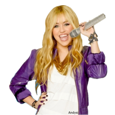 Wide Glog by palmernoah miley cyrus and hannah montana | Publish with Glogster!
