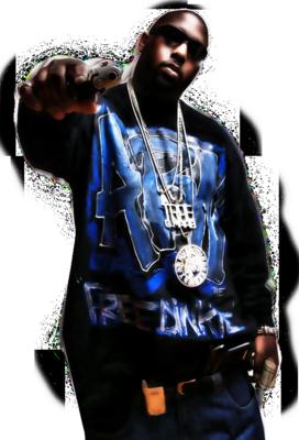 Psd detail hip hop cartoon official psds for Hip hop psd
