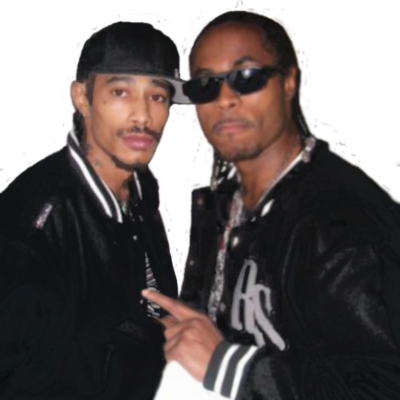 flesh n bone. layzie one flesh n bone PSD