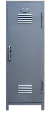 locker-psd14717.png