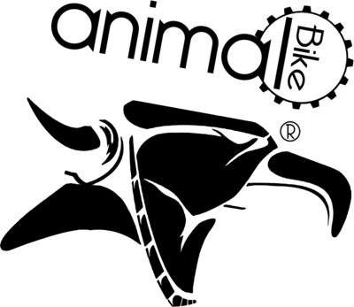 Animal BMX Logo - Bing images