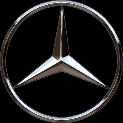 http://www.officialpsds.com/images/thumbs/mercedes-logo-psd34904.png