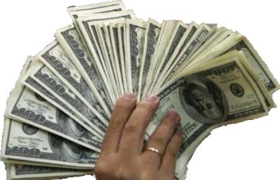 Pendapatan ASB Sikit