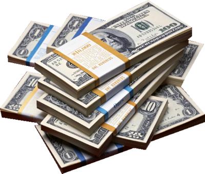 Free money surveys
