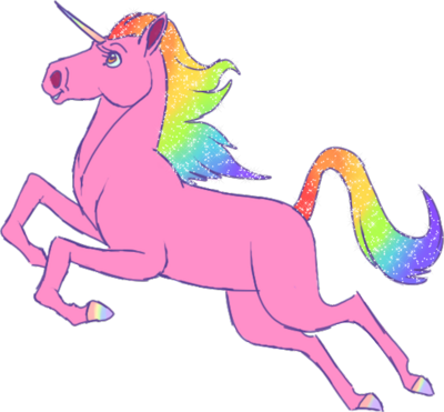 Download image pink unicorn pc android iphone and ipad wallpapers