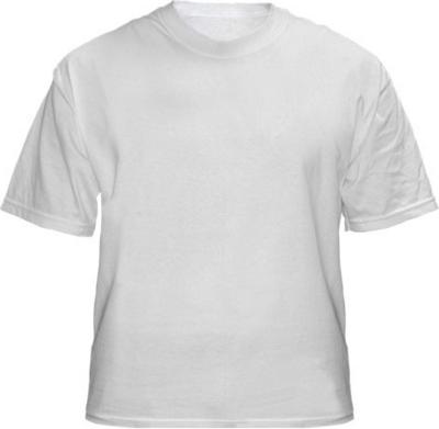 plain-white-t-shirt-psd21759.png
