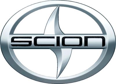 D Scion Logo Wallpapers And Stock Photos - Likegrass.com