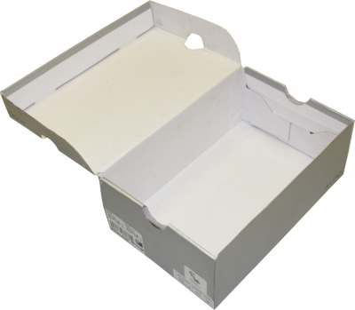 Shoebox | MHT Lighting