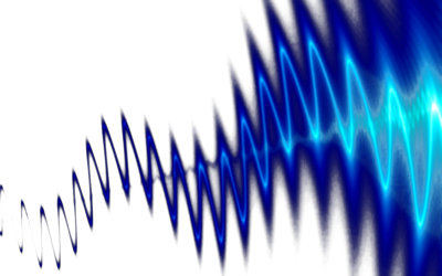 external image sound-waves-psd50430.png