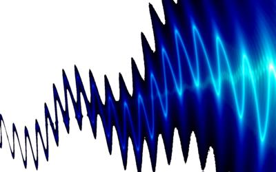 external image sound-waves-psd50430.png