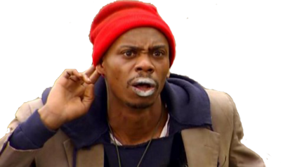 tyrone-biggumsdave-chapelle-psd31751.png