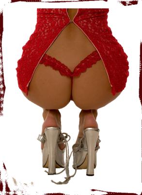 Arse Sexy 23