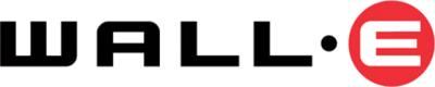 e! logo png  wall-e logo | PSD Detail