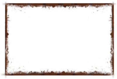 wood frame   PSD Detail