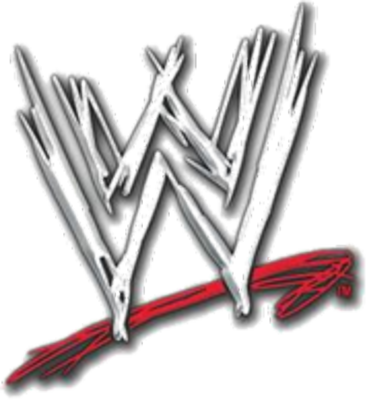 wwe logo | PSD Detail. wwe logo PSD. Filesize: 0.14 MB. Downloads: 266